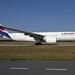 A7-AMB LATAM (Qatar Airways) A350-900