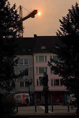 Seltsames Morgenlicht (10)