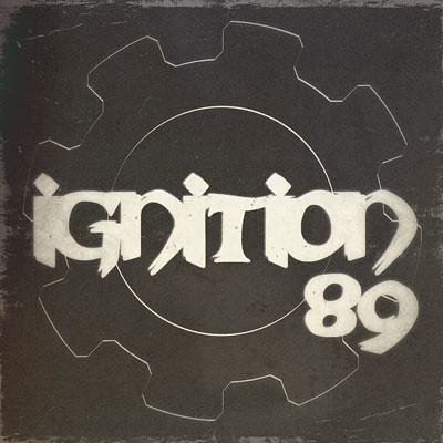 "Ignition 89 – ""Redline"" (Acoustic Version) and ""Two Doors"