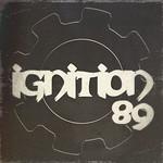Ignition-400