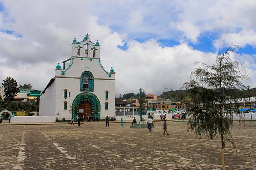 San Juan Chamula (05)