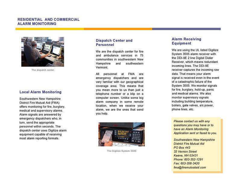 alarm brochure-page0002