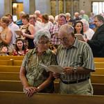 2017 Marriage Jubilee Mass (22)