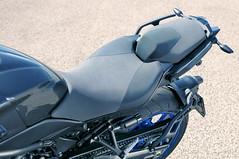 Yamaha Niken 900 2018 - 23