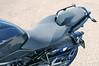 Yamaha Niken 900 2019 - 24