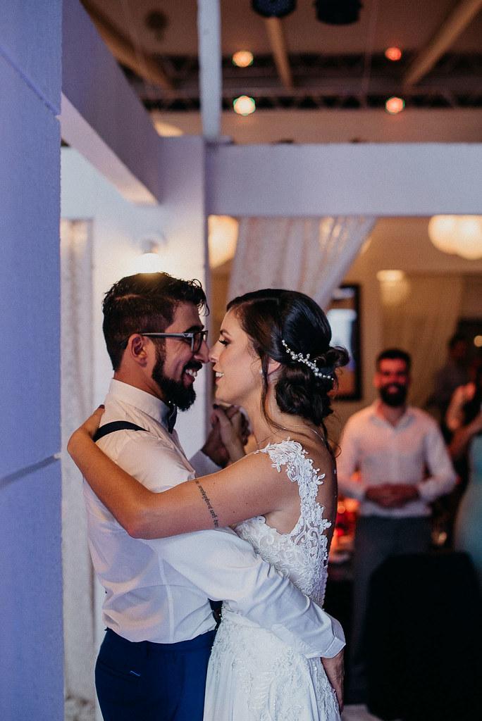 238_Ana+Andre_BaixaRESBlog