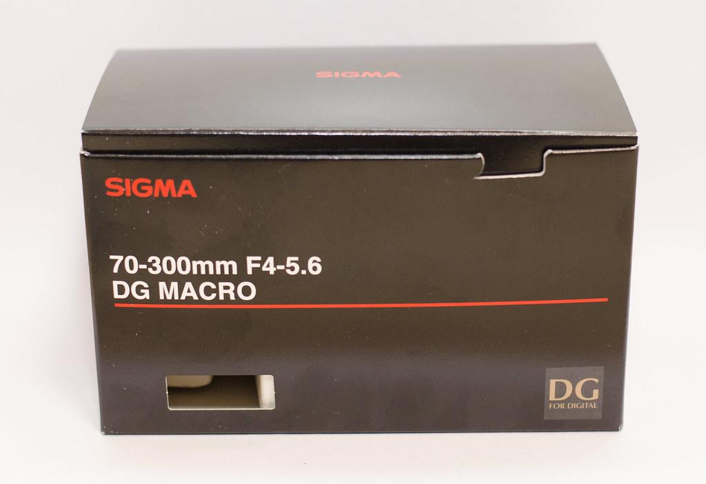 DSC_9263