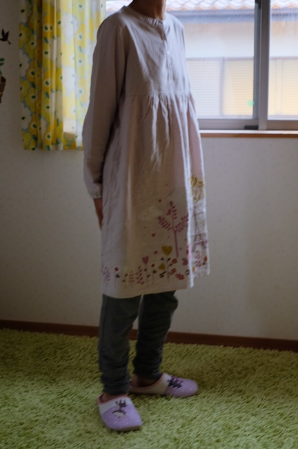 pajama18
