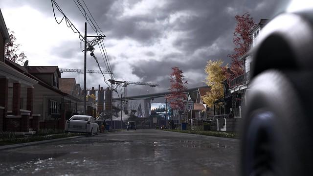 Detroit Become Human PGW-04