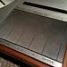 Beogram 4002 Control Panel