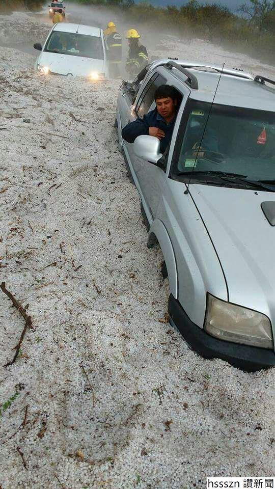 hailstorm-cordoba-5_540_960