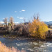Eagle River, Eagle, Colorado