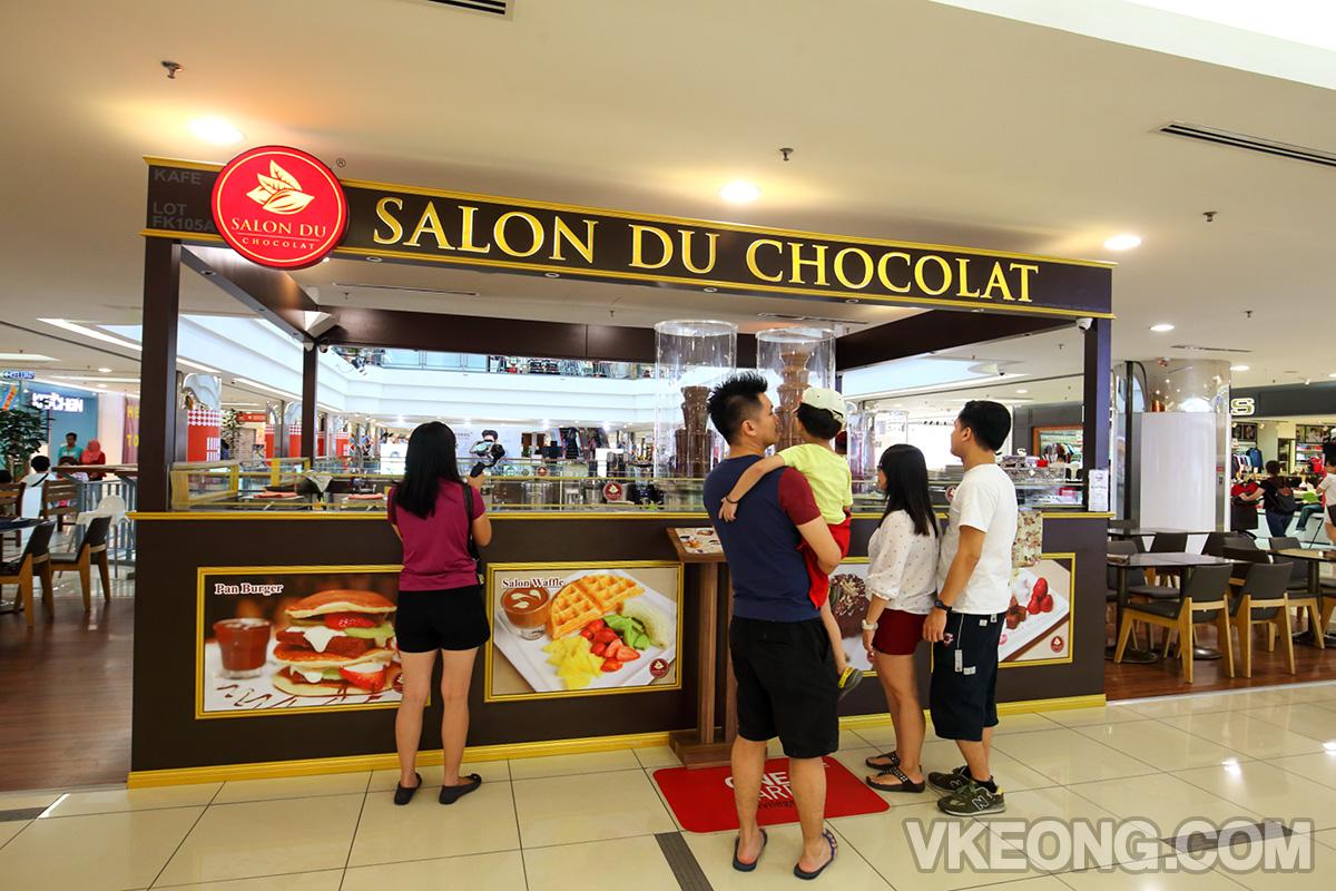 Salon-du-Chocolat-Cafe-1-Utama