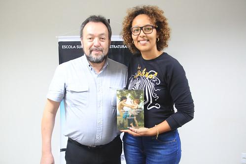 lancamento_livro_platao_e_a_dialetica (14)