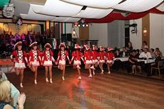 2014 1.Winzerfest
