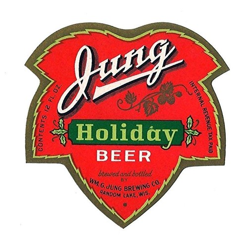 Jung-holiday-beer