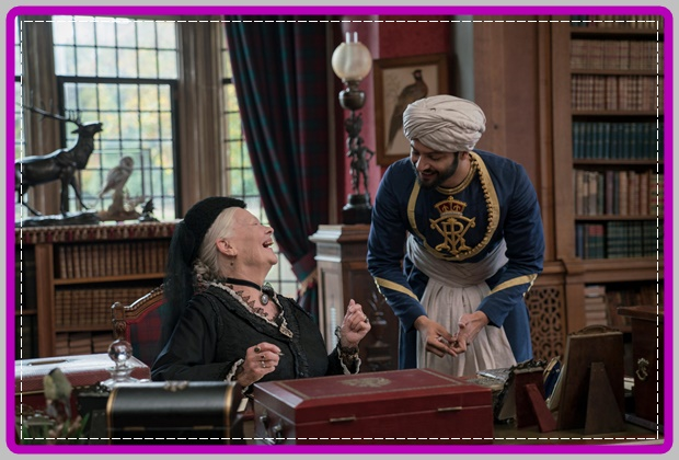 victoria-and-abdul-movie-review-003