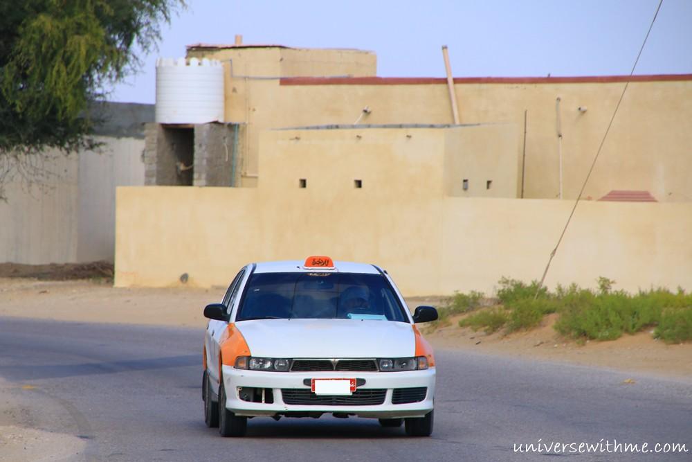 Oman_065
