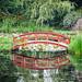 Bennetts Water Gardens - 06