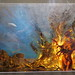 Game of Thrones Art IMG_7607.JPG