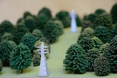 15-Transmission_lines_presentation_scale_model