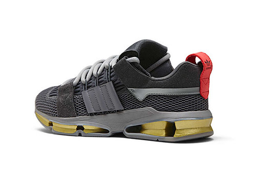 new product 20154 cc366 adidas Consortium AD Twinstrike ColourClear GraniteBlackRed Style CodeCQ1866  22,680円 adidas Consoritum AD Adistar Comp ColourLight Onyx ...