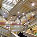 Providence, RI - City Hall (3) by damiandude