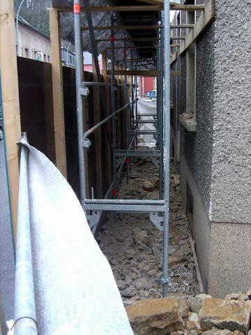 2007-01-27Jugendhaus-04
