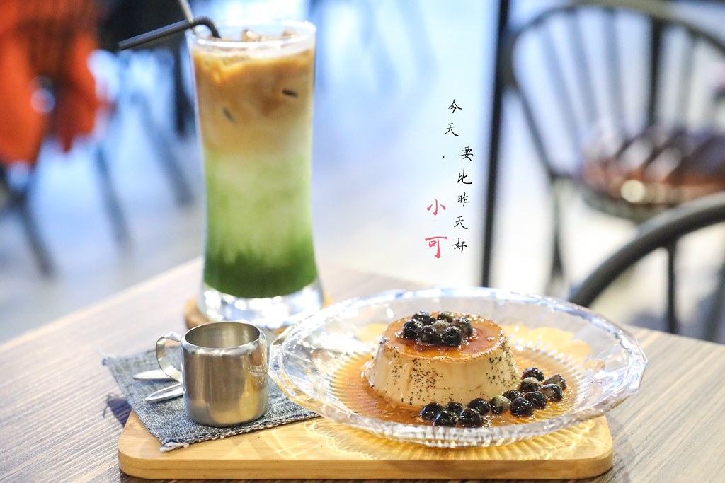 taipei cafe,台北下午茶,台北下午茶推薦,台北咖啡廳,台北咖啡館,台北咖啡館推薦,台北甜點推薦 @陳小可的吃喝玩樂