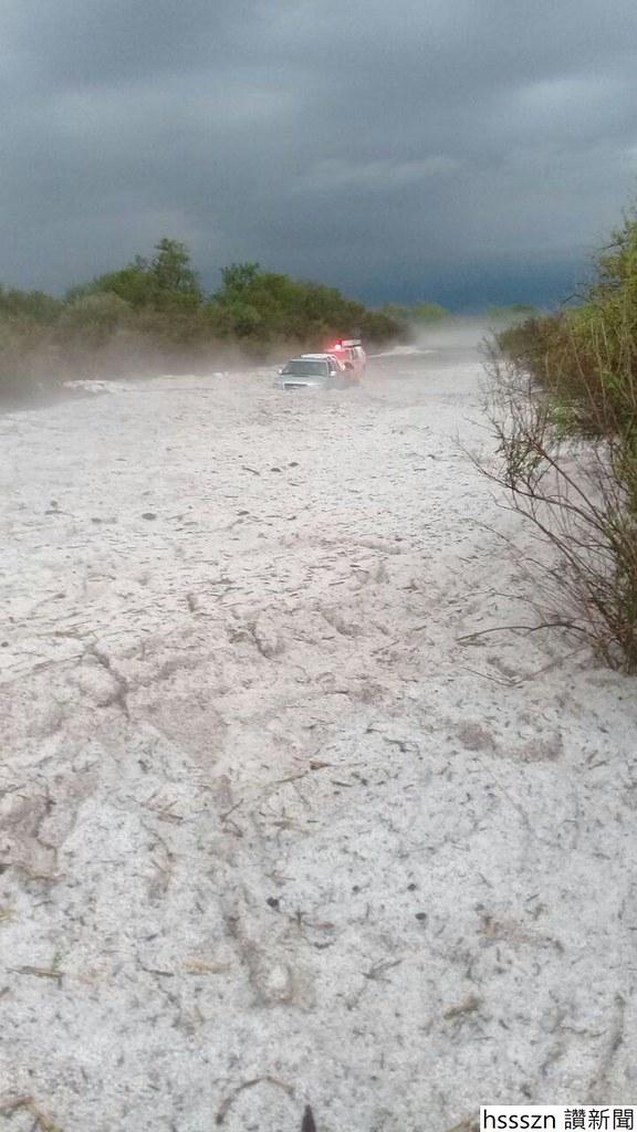 hailstorm-cordoba-6_675_1200