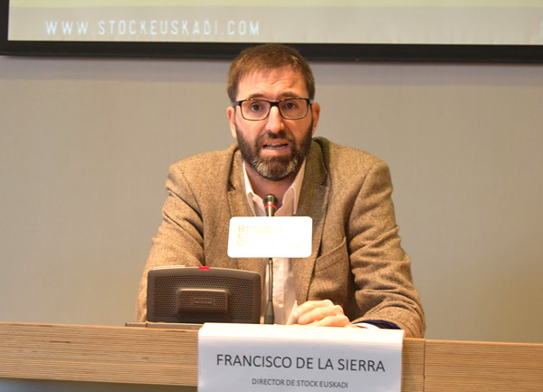 francisco-sierra-director-stock-euskadi