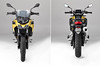 miniature BMW F 750 GS 2018 - 8