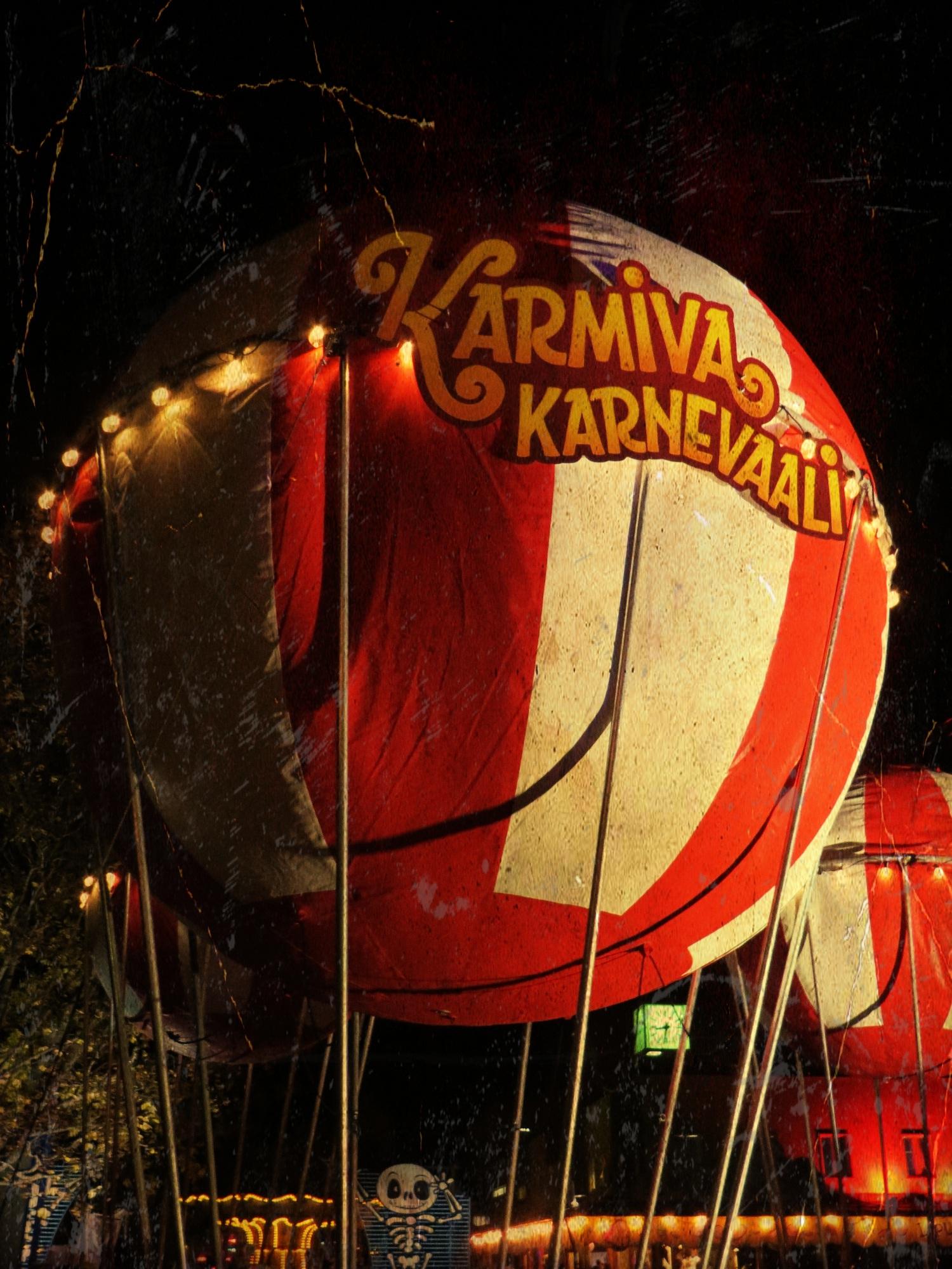 karnevaali2