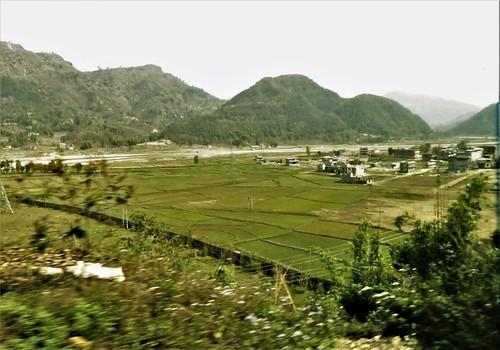 n-tansen-pokhara (26)