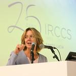 25 Anni IRCCS