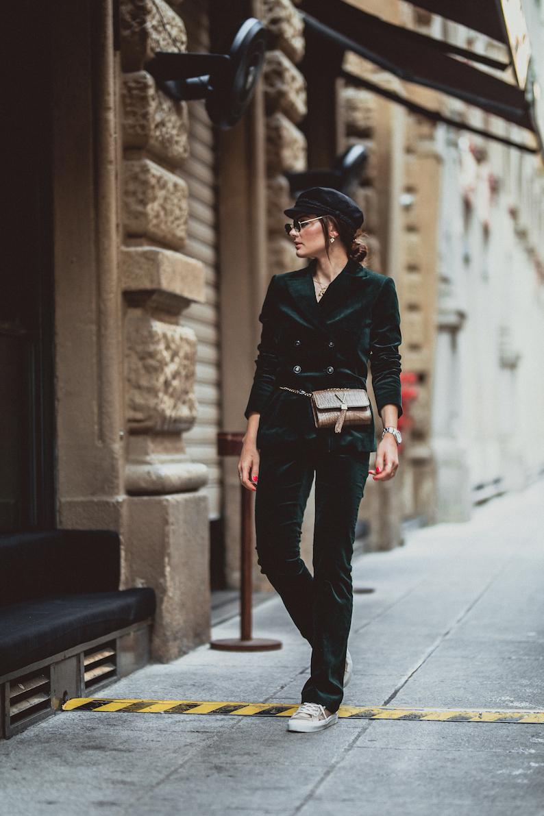 Mailand_Fashion_Week_2017_Madeleine_Suit-6