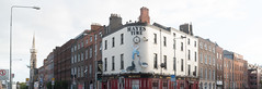 MAYES TIME [WHAT HAPPENED TO GUINNESS TIME]-133041