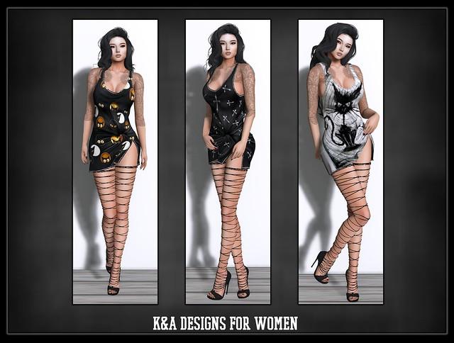 K&A Design for Women1