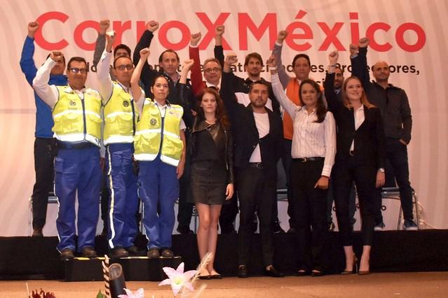 CorroXMéxico