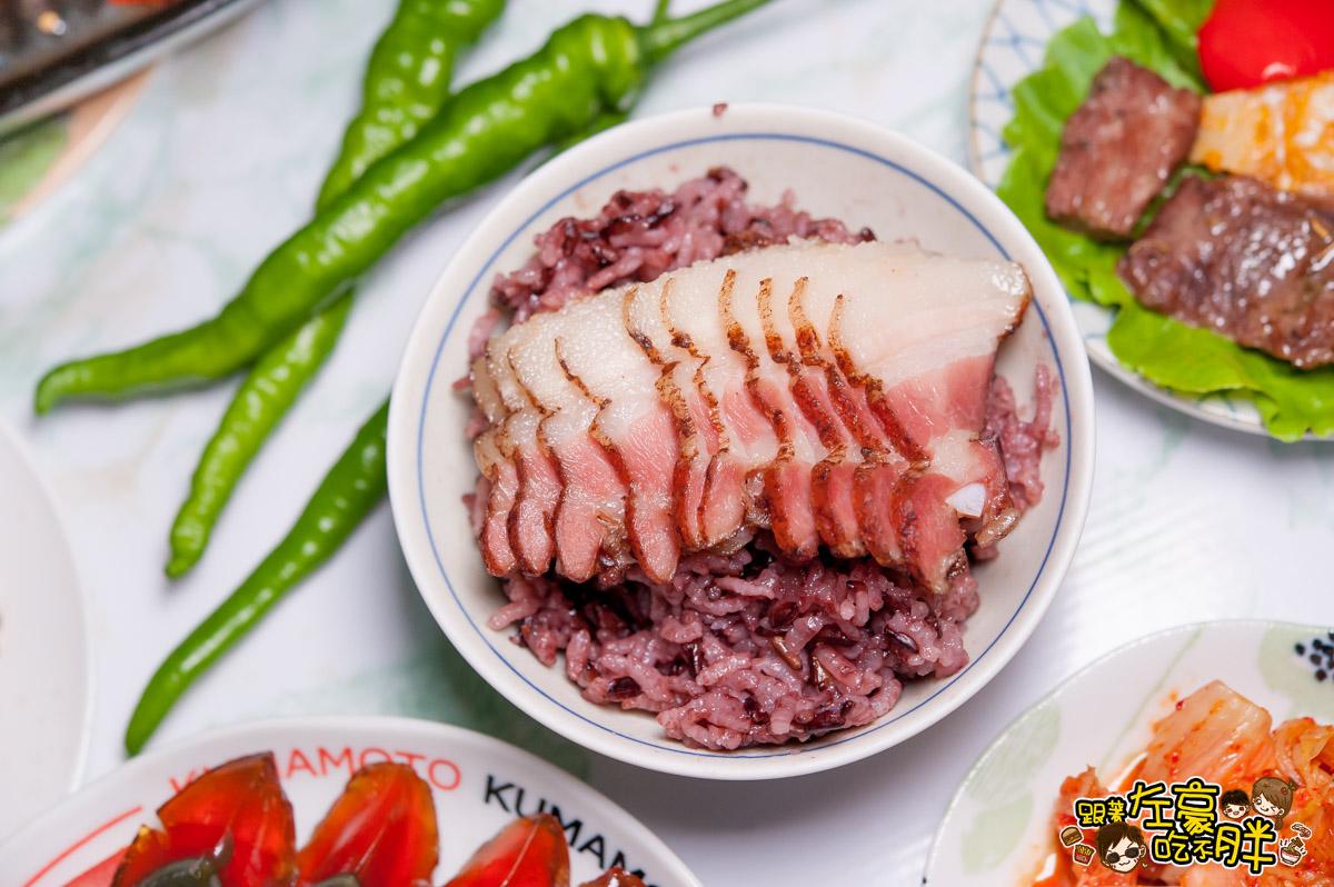 甘蔗燻肉-迪波波-3