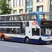 Stagecoach (Cambridge) - AE10 BXJ