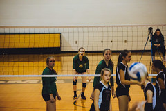 RP_HF_VOLLEYBALL_C_VS_NEW_PRAGUE-45