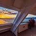 Glacier Bay Farewell by James Neeley