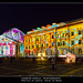 Festival of Lights - Hotel de Rome