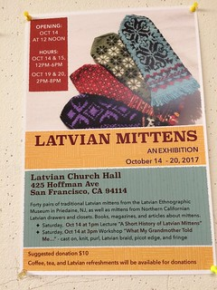 2017-10-15_a_Latvian-Mittens-poster