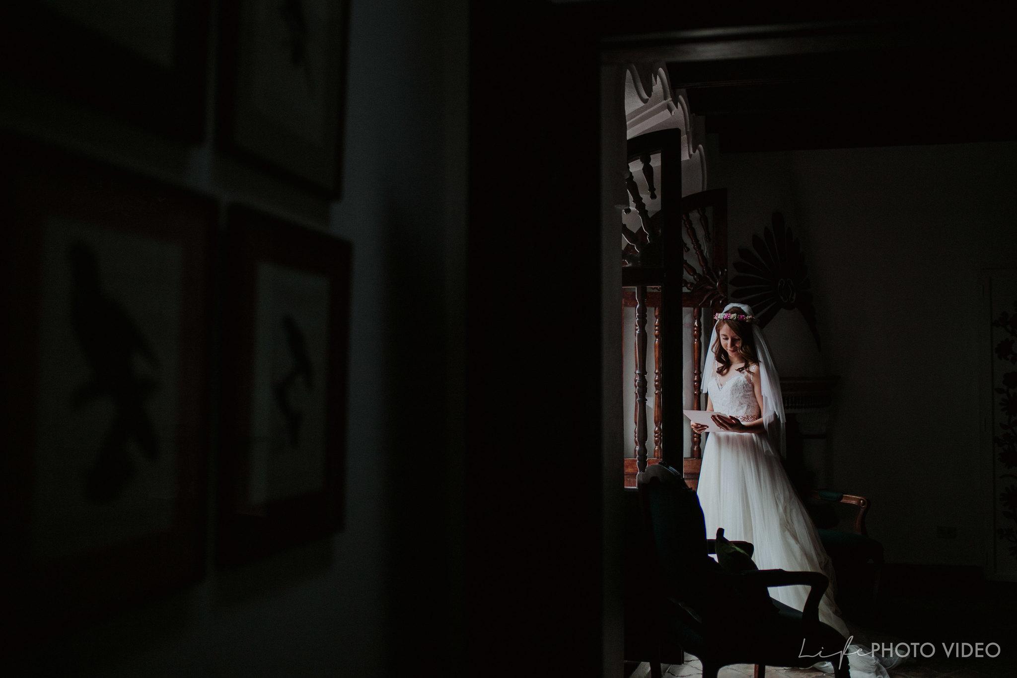 San-Miguel-de-Allende-elopment-Marlene-Patrick_0021