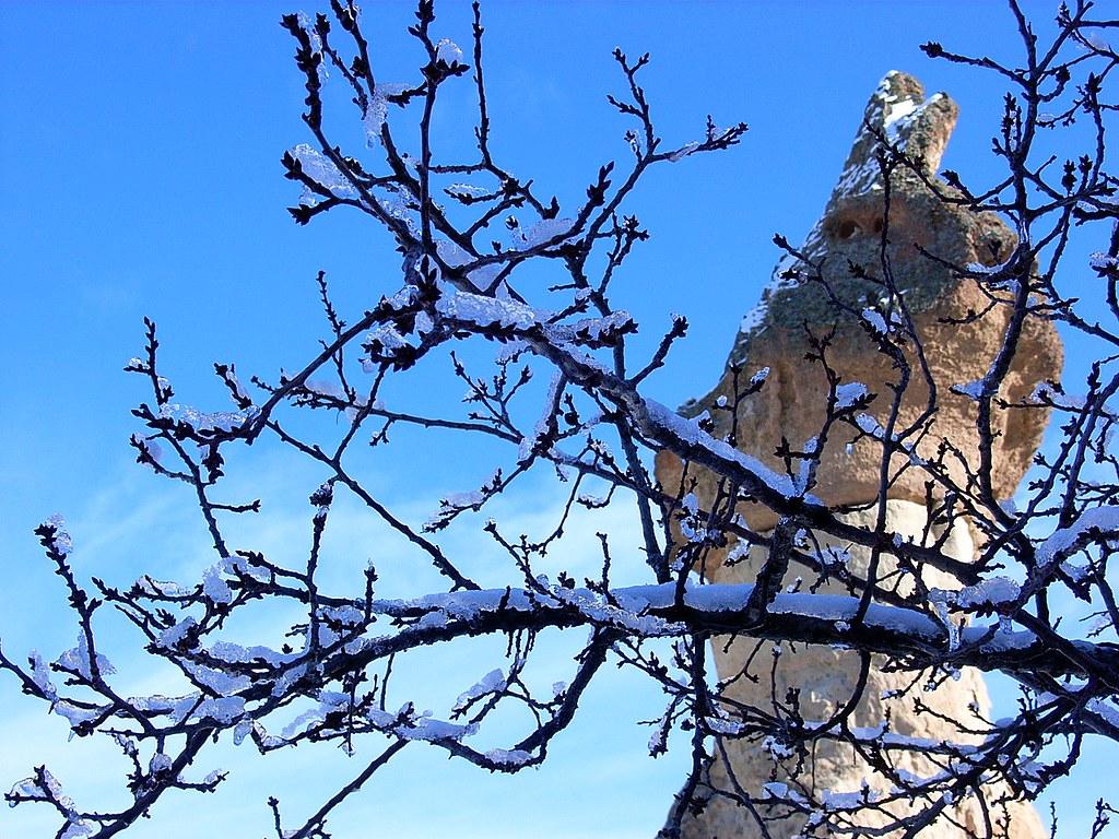 2007-12-17 rondje Berg sneeuw 057
