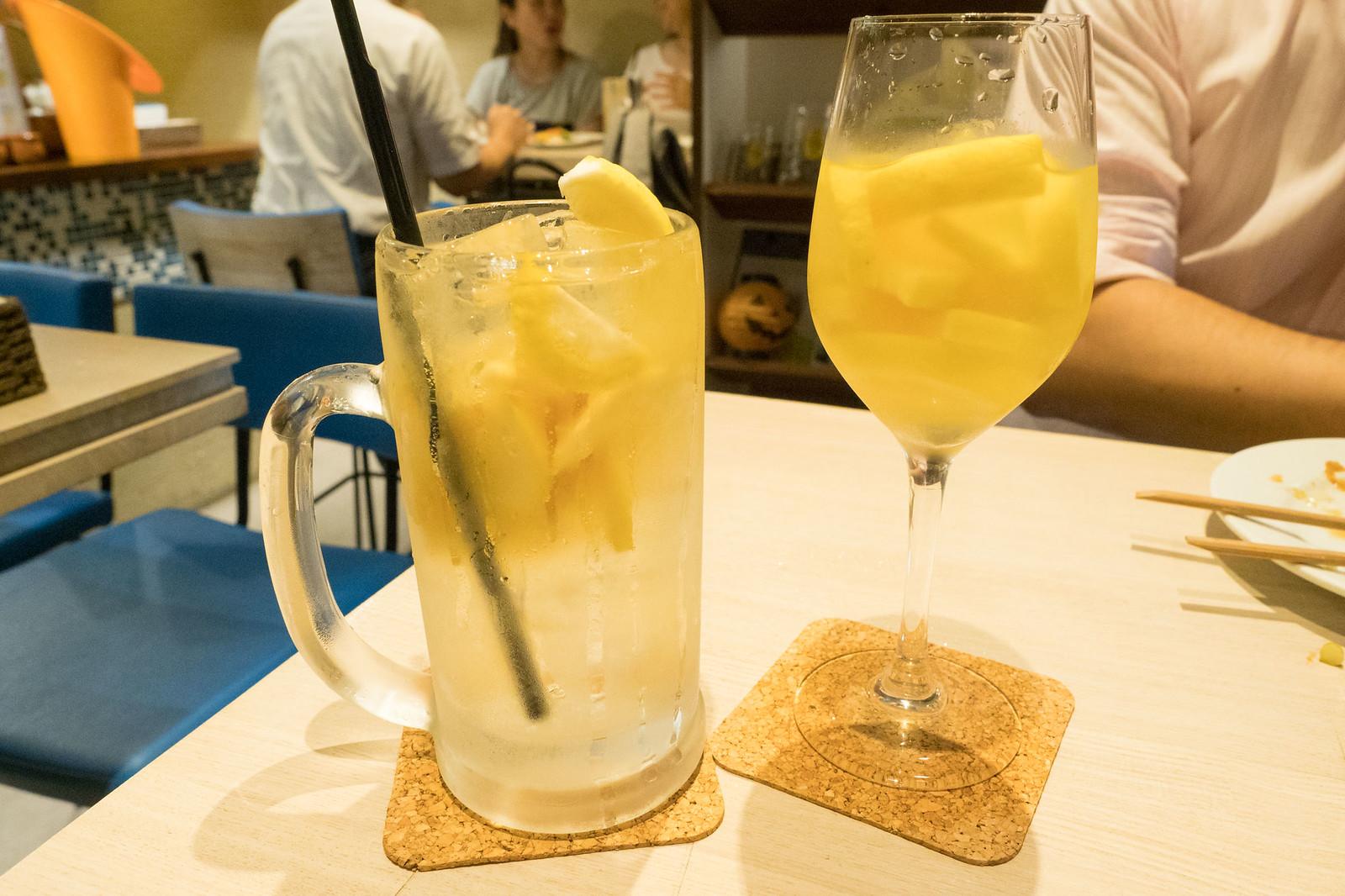 KAMATA_Cafe_karaage-14