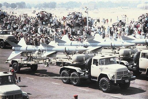 SA-2-egypt-parade-19741006-ap-1