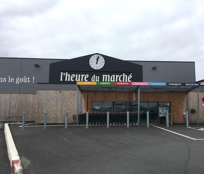 lheure_du_marche_la_rochelle_halles_redonnent_gout_bonnes_adresses_city_guide_2